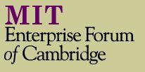 MIT Enterprise Forum of Cambridge