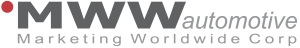 MWW Automotive Group