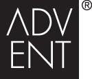 Advent Software, Inc.