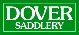 Dover Saddlery