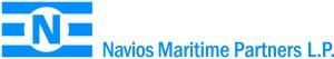 Navios Maritime Partners L.P.