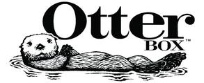 OtterBox, Cases, Protect, Technology