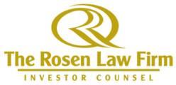 Rosen Law Firm PA