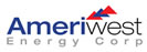 Ameriwest Energy Corp.