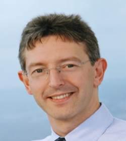 Philippe Dumont Appointed to SkyRecon Supervisory Board