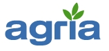 Agria Corporation