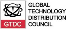 Global Technology Distribution Council