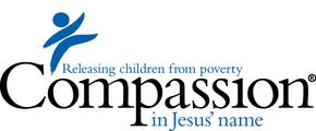 Compassion International; Bleum Inc.