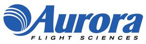 Aurora Flight Sciences Corporation