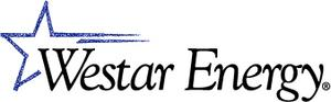 Westar Energy, Inc.