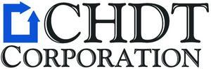 CHDT Corp.