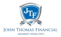 John Thomas Financial, Inc.