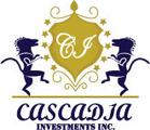 Cascadia Investments, Inc.