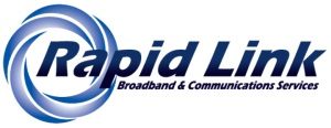 Rapid Link, Incorporated