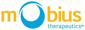 Mobius Therapeutics, LLC