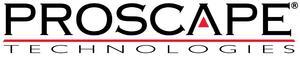 Proscape Technologies