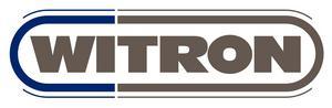 WITRON Integrated Logistics