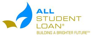 ALL Student Loan