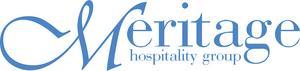 Meritage Hospitality Group Inc.