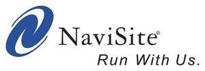 NaviSite, Inc.