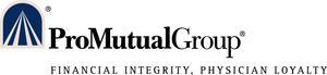 ProMutual Group
