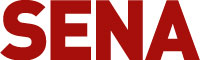 SENA Technologies, Inc.