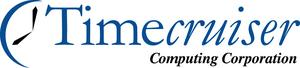 Timecruiser Computing Corporation