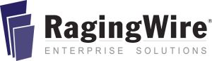 RagingWire Enterprise Solutions, Inc.