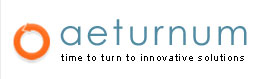 Aeturnum, Inc.  Software Development Services and Solutions