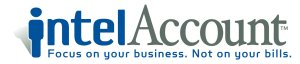 IntelAccount, Inc. and FIPCO/WBA