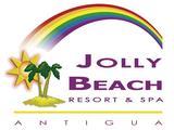 Jolly Beach Resort & Spa, Antigua's best all-inclusive vacation value, www.jollybeachresort.com.