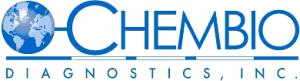 Chembio Diagnostics, Inc.