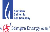 Southern California Gas Company; San Diego Gas & Electric (SDG & E)