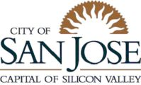 City of San Jose, California