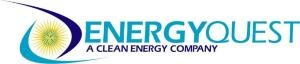 Energy Quest, Inc.
