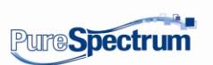 PureSpectrum, Inc.