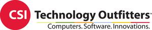Computer Software Innovations, Inc.
