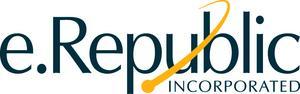 e.Republic, Inc.