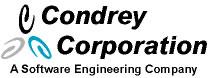 Condrey Corporation
