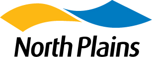 North Plains Systems