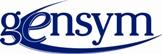 Gensym Corporation