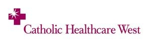 Catholic Healthcare West