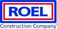 ROEL Construction Company