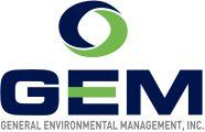 General Environmental Management