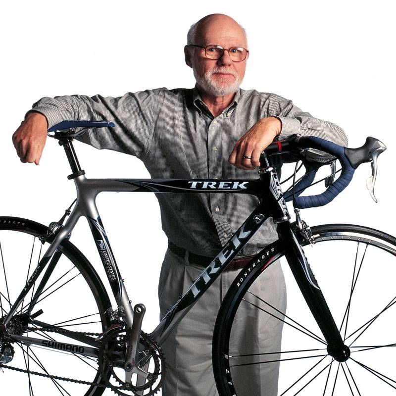 martin pullin bicycle corporation martin pullin bicycle corp mpbc located in dallas Martin-pullin bicycle corp (mpbc), located in dallas, is a wholesale distributor of bicycles and bicycle parts formed in 1981 by cousins ray martin and jim.