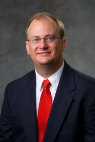 NetSPI Director of Technology and Development Dan Gardner