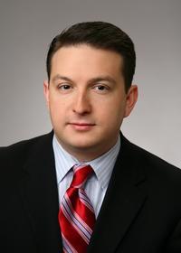 Jason Paru Joins MorrisAnderson's Chicago Office