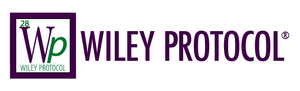 Wiley Systems, Inc.