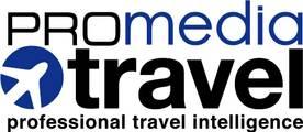 ProMedia.travel