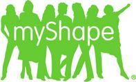 myShape.com